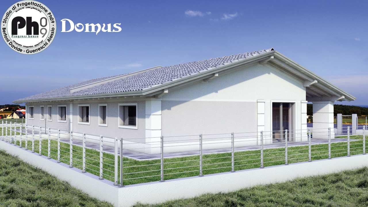 1-3d-Domus