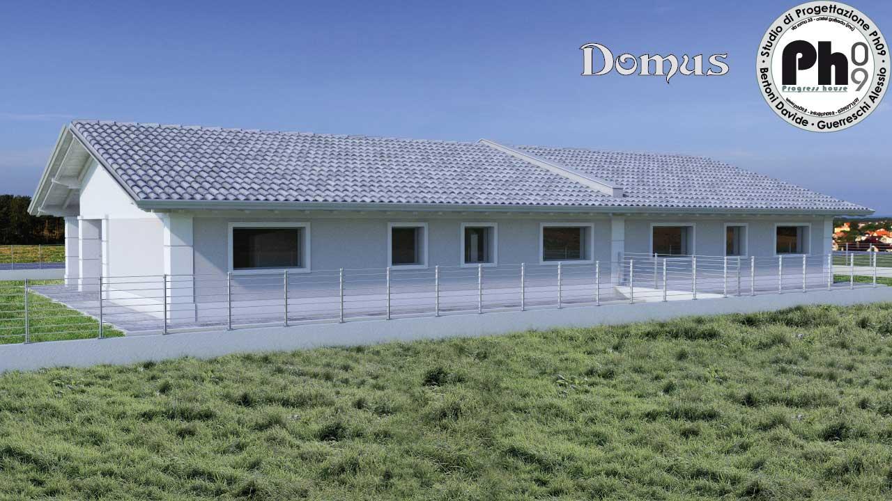 6-3d-Domus