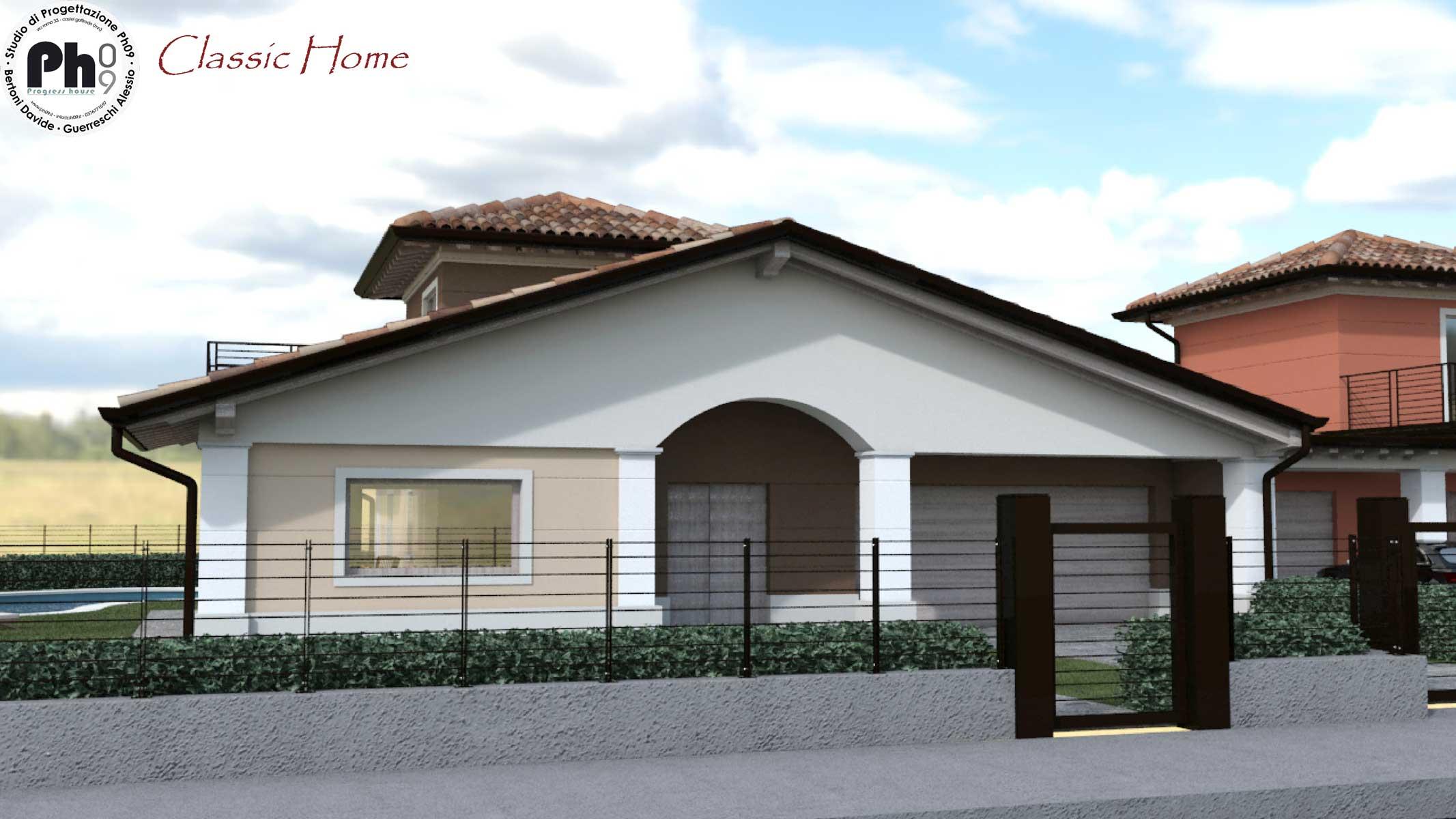 Classic-Home-Polenta-(1)