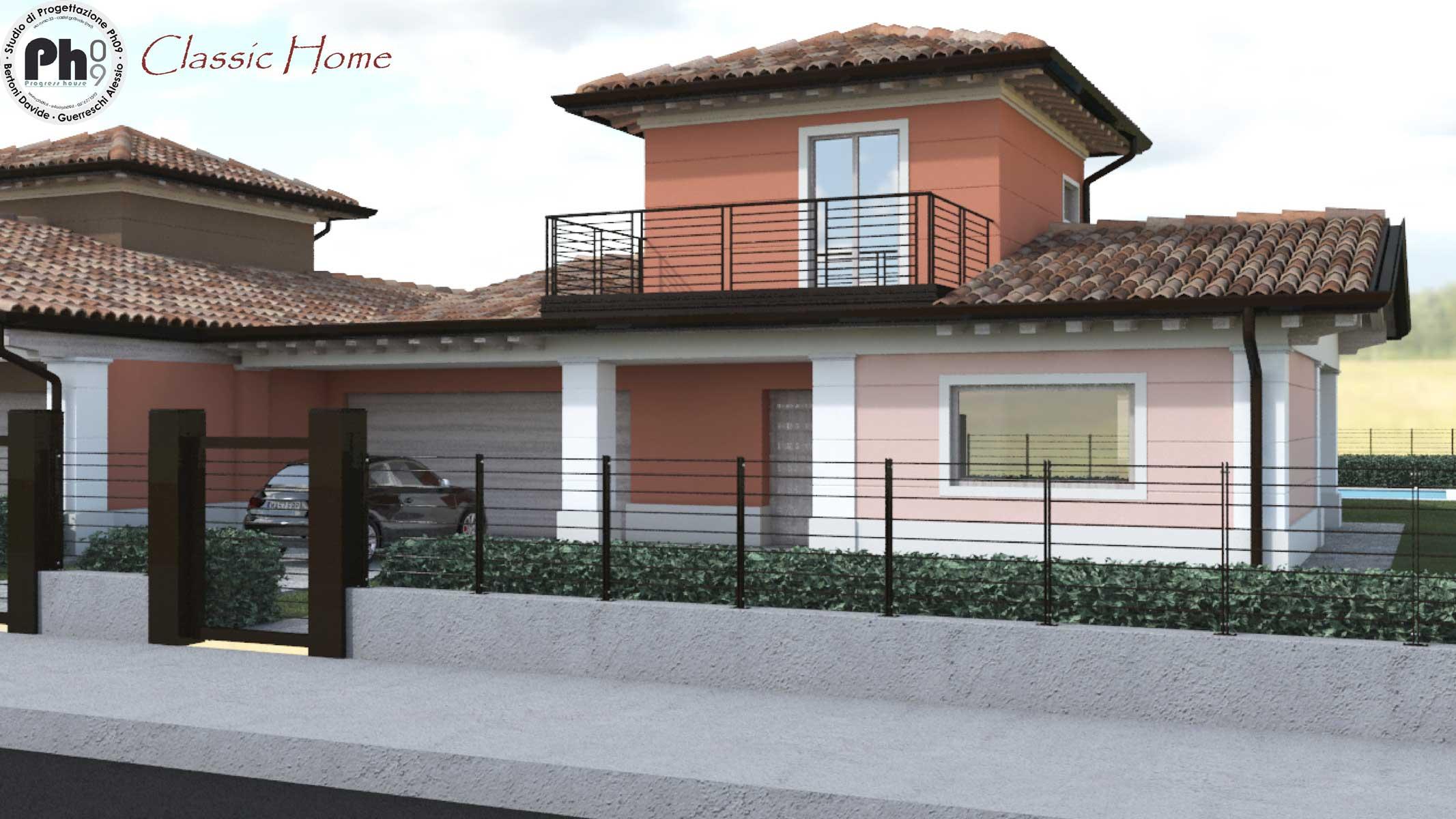 Classic-Home-Polenta-(2)