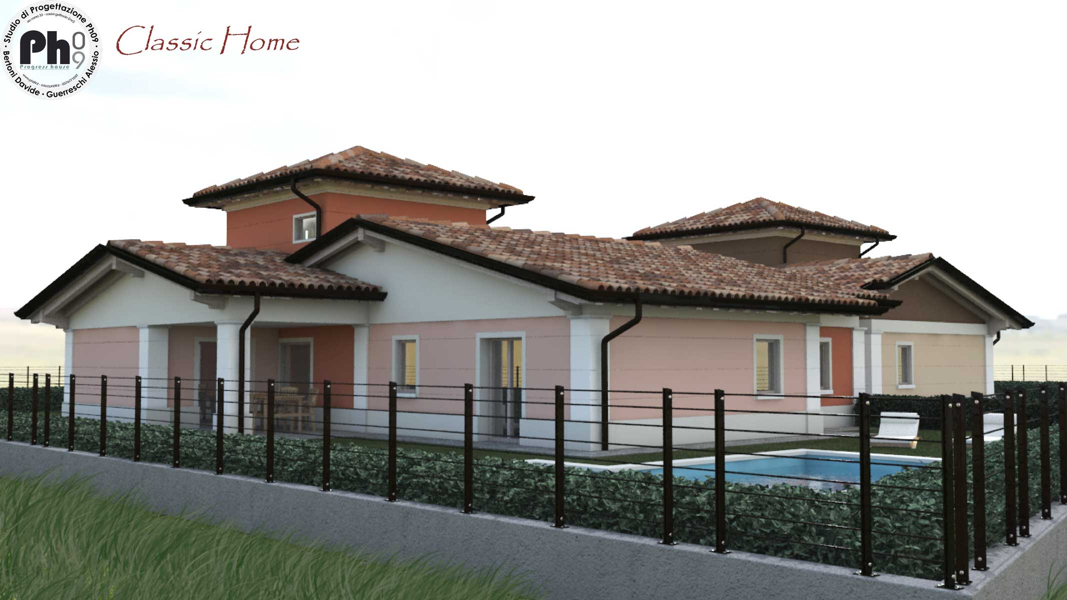 Classic-Home-Polenta-(5)