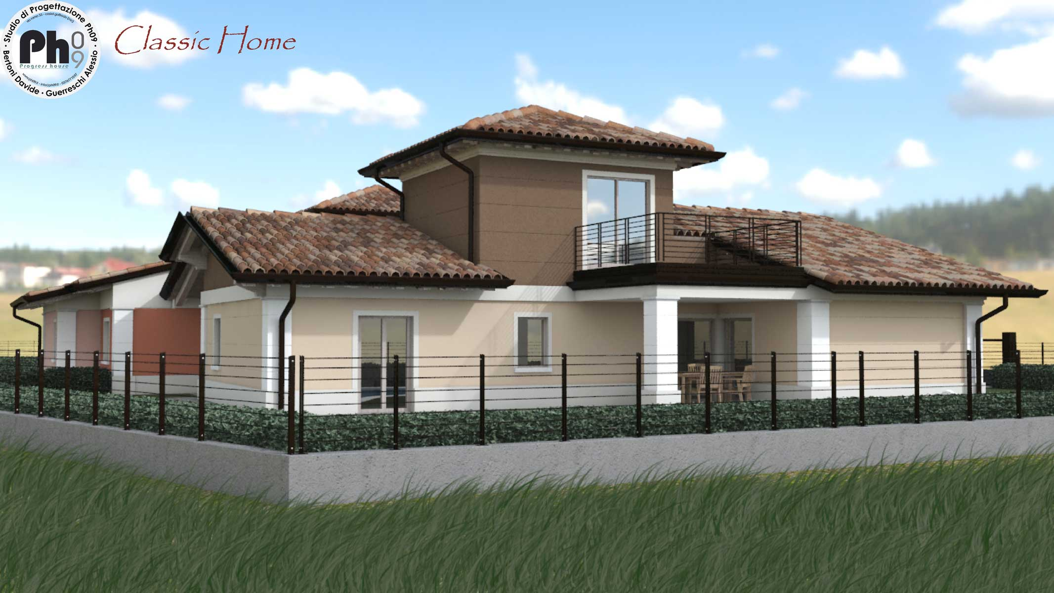Classic-Home-Polenta-(6)