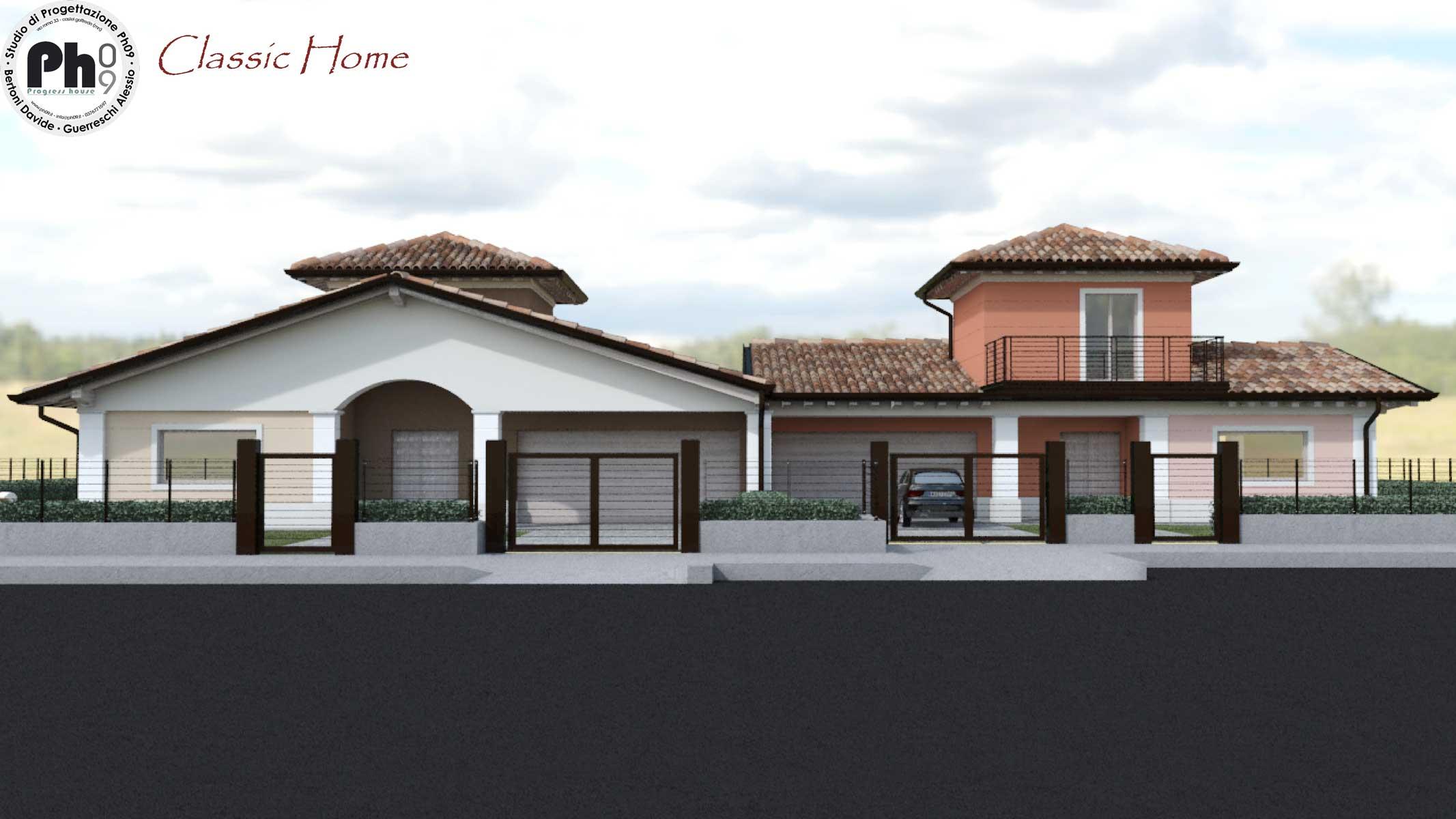 Classic-Home-Polenta-(8)