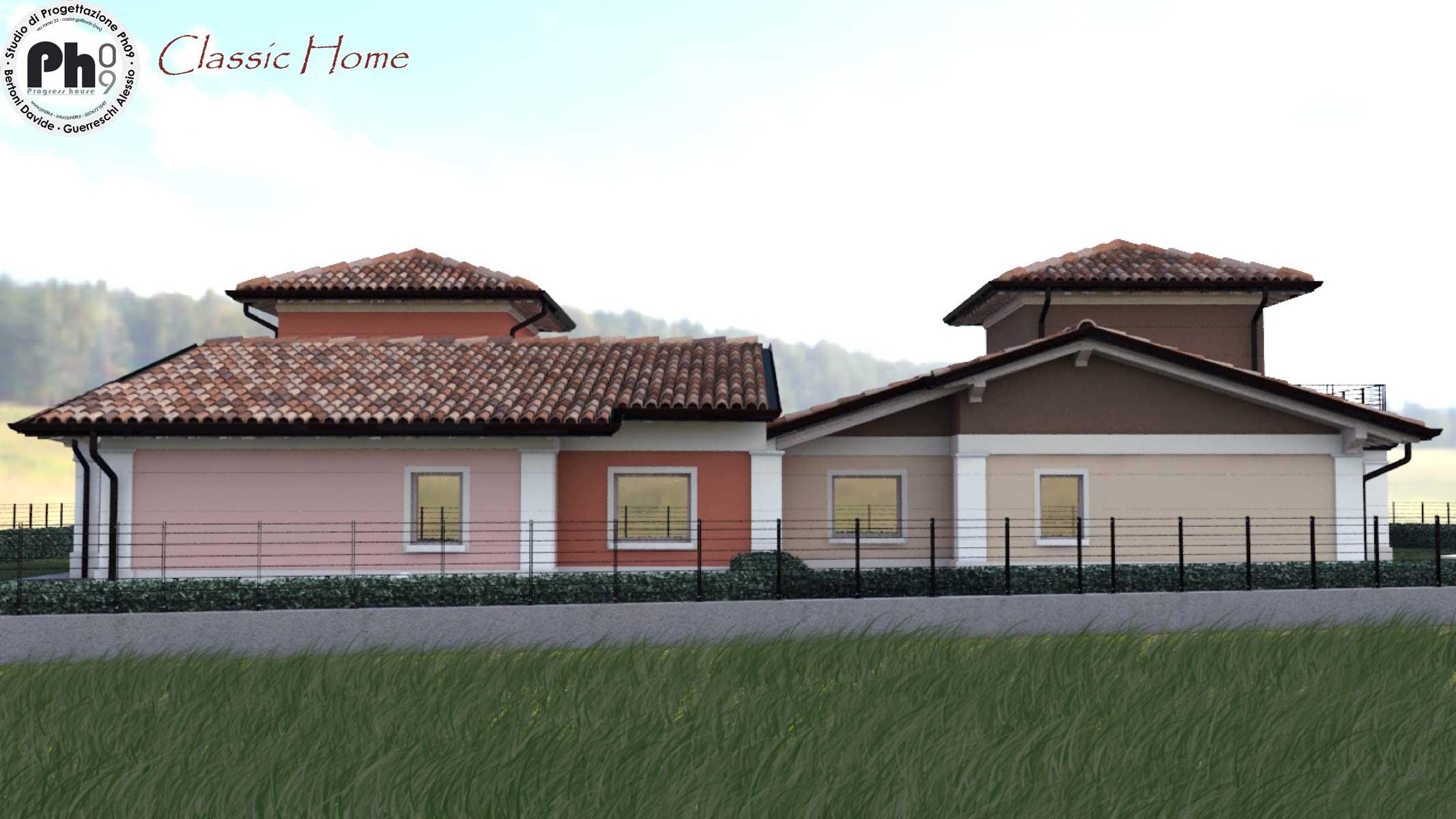 Classic-Home-Polenta-(9)
