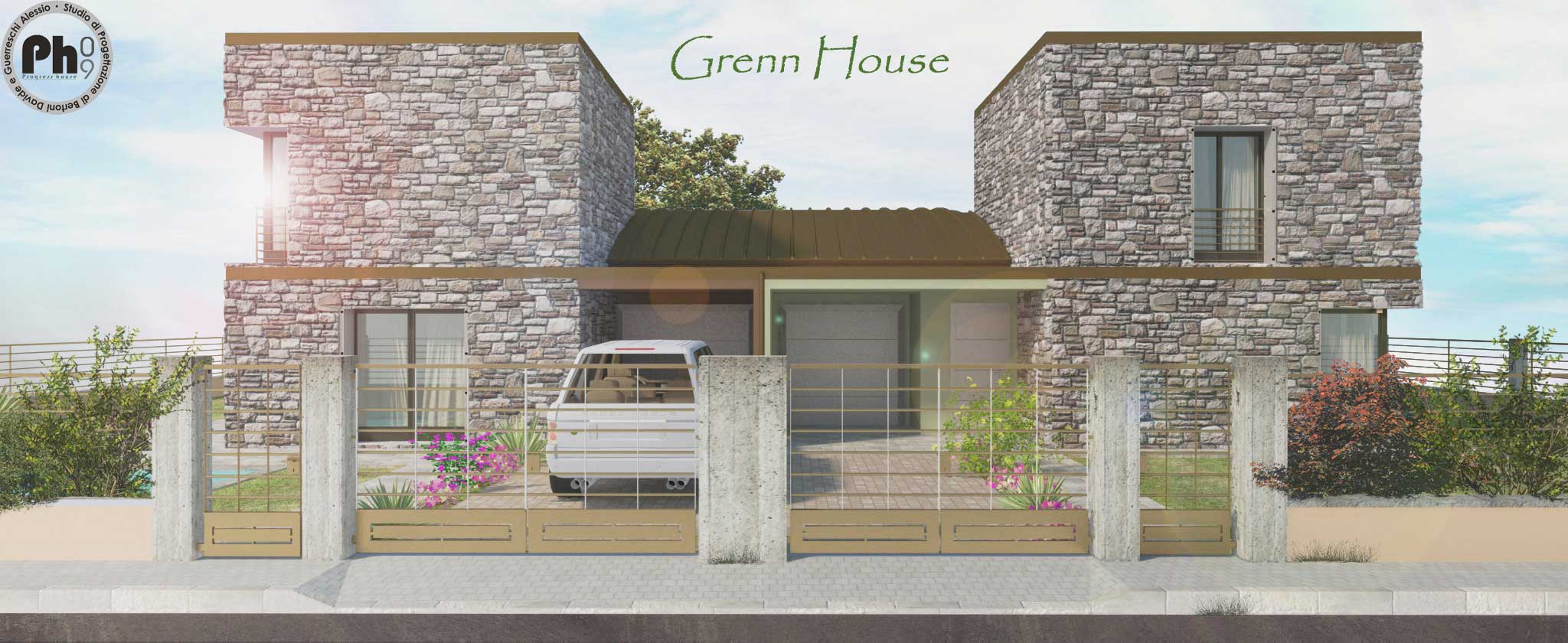 Green-House-(5)