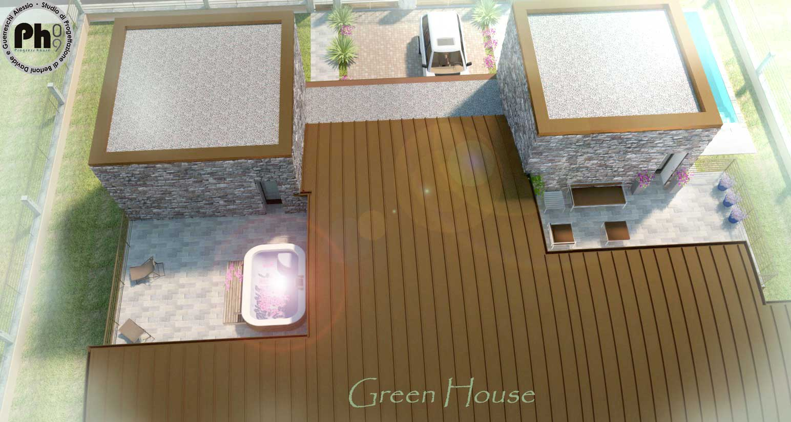 Green-House-(6)
