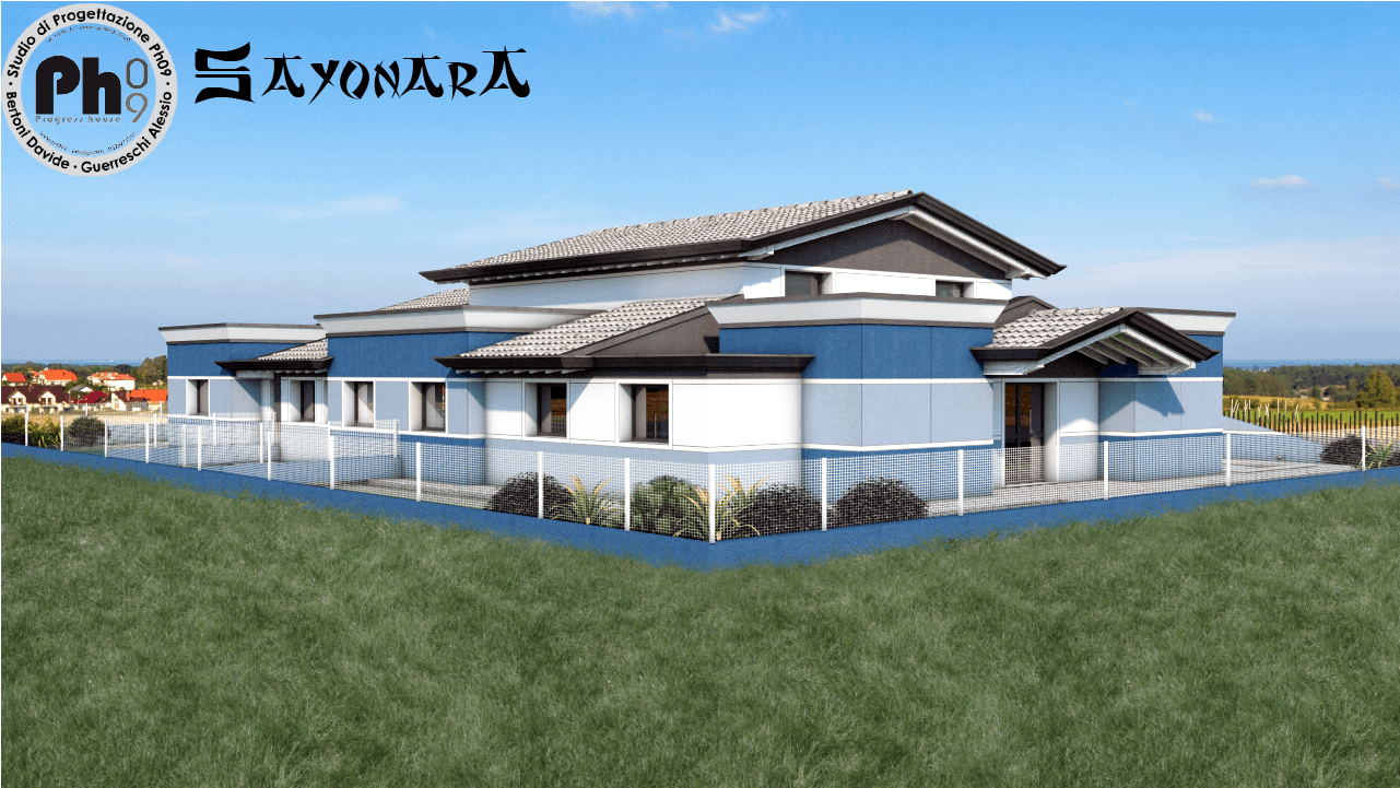 1-3D Sayonara-Ph09