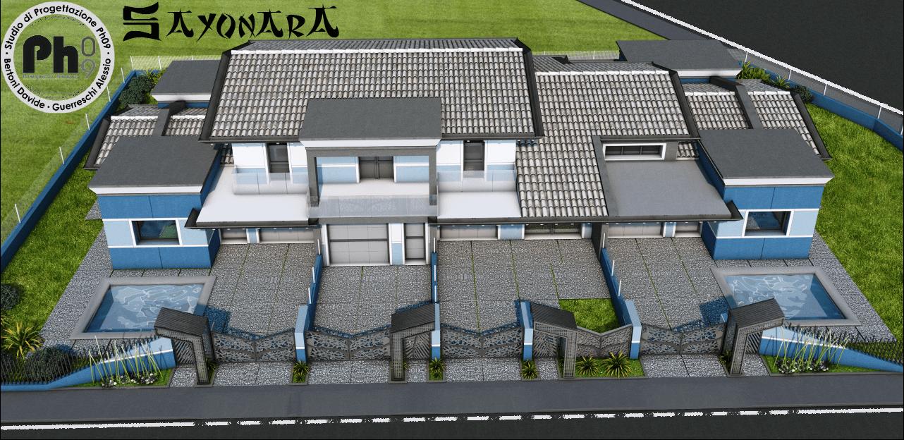 10-3D Sayonara-Ph09