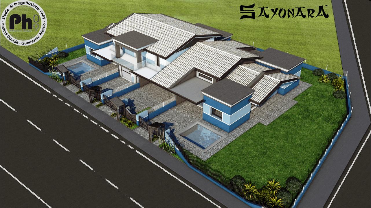 11-3D Sayonara-Ph09