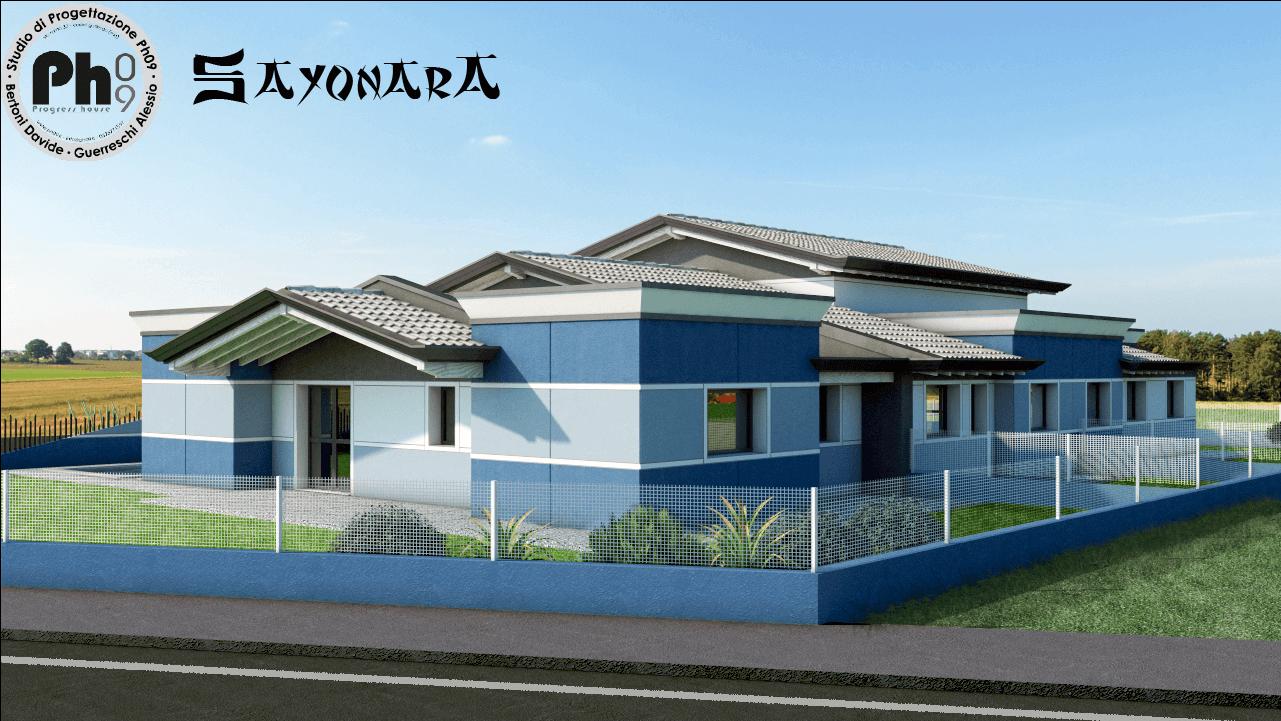 12-3D Sayonara-Ph09