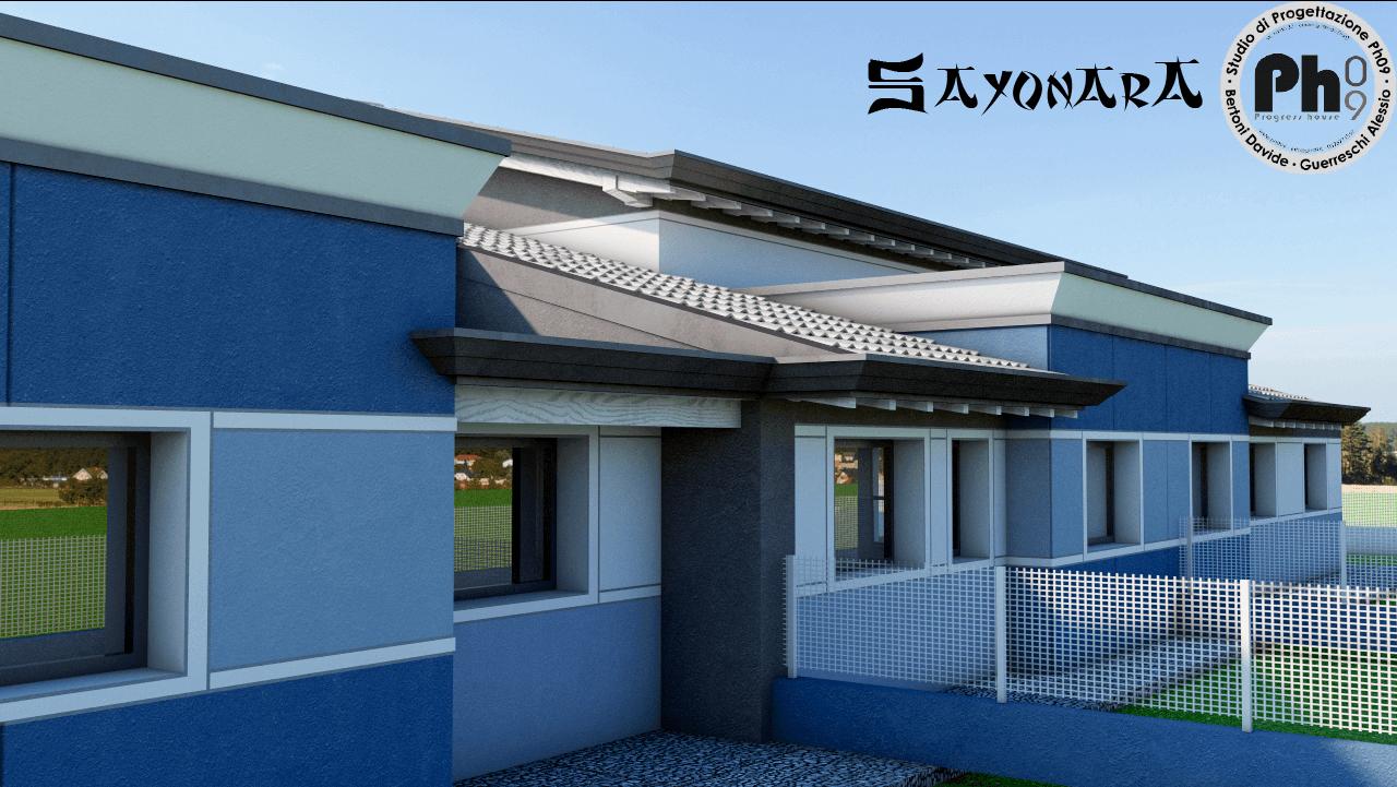 13-3D Sayonara-Ph09