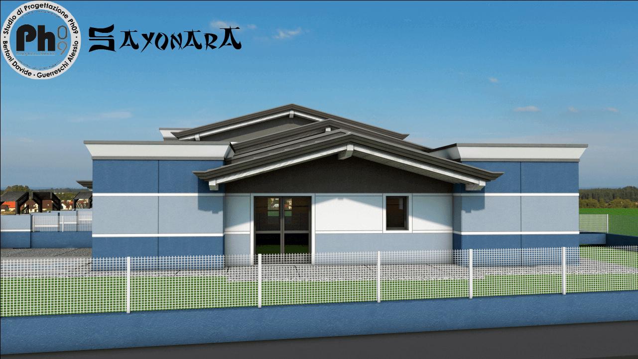 14-3D Sayonara-Ph09