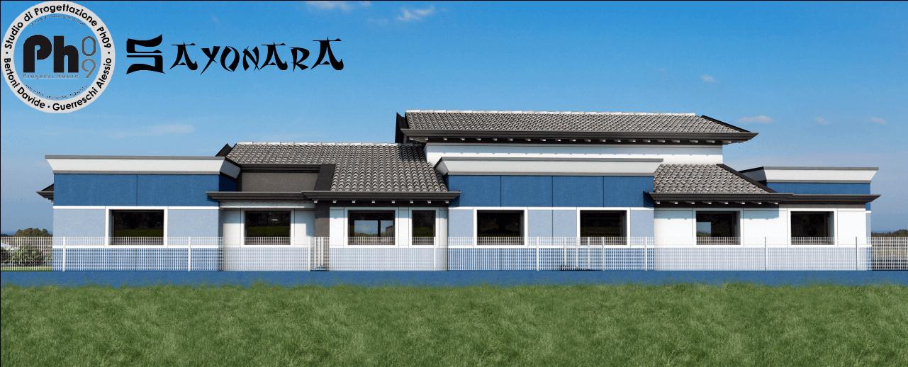 15-3D Sayonara-Ph09