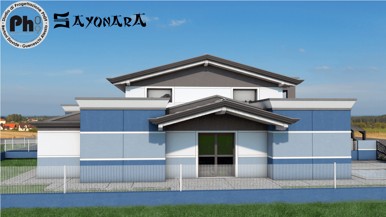 2-3D Sayonara-Ph09