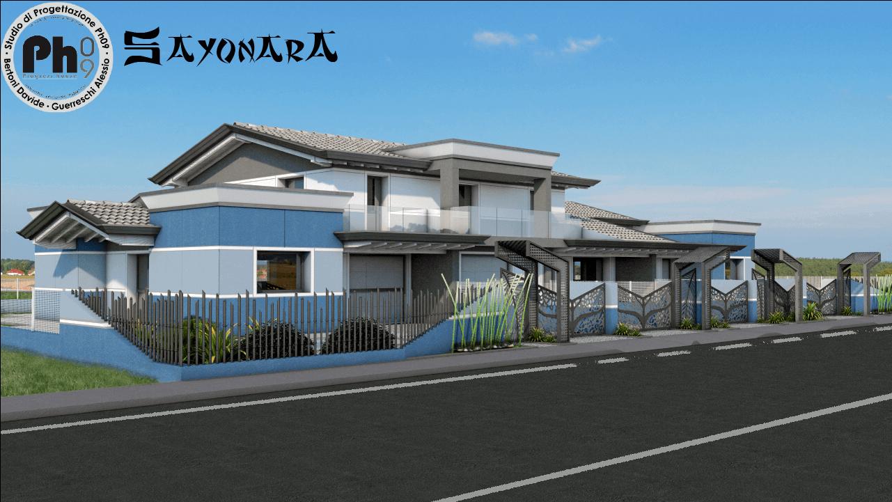 3-3D Sayonara-Ph09