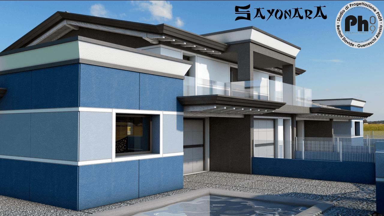 4-3D Sayonara-Ph09