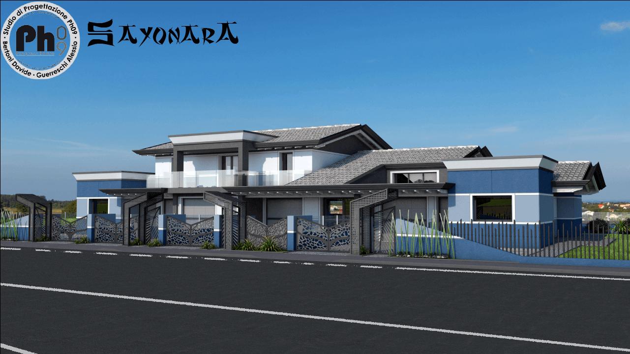 5-3D Sayonara-Ph09