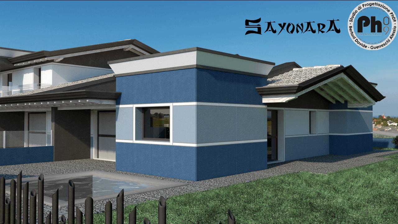6-3D Sayonara-Ph09