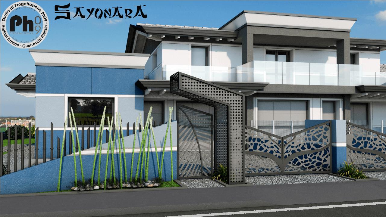 9-3D Sayonara-Ph09