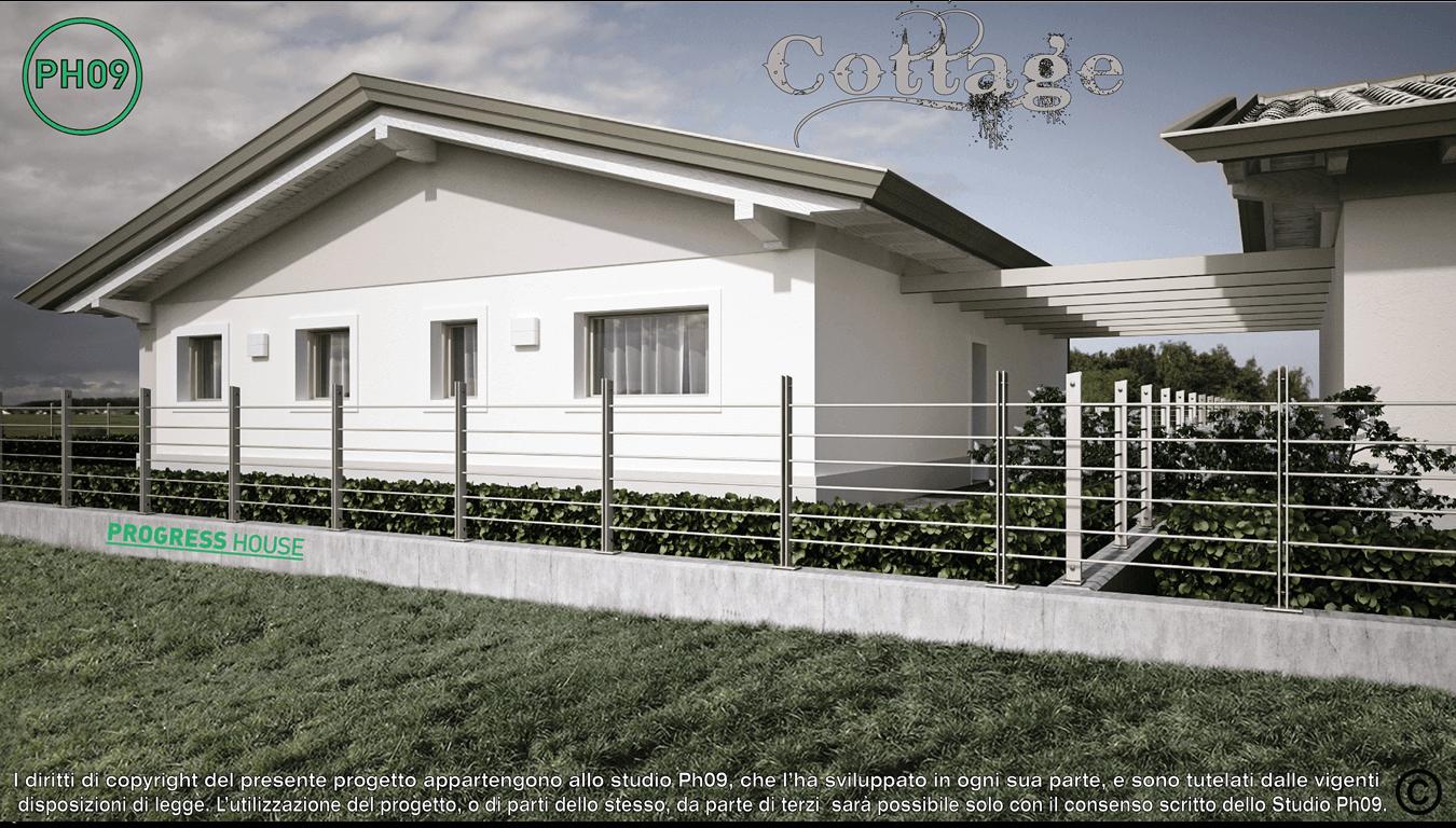 07 Cottage